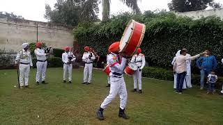 Bagpiper band group ferozepur Punjab India contact for me 9914301435.  8437001435.   7087254020(1)