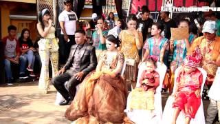 Penganten Baru -  Anik Arnika Jaya Live Bungko Kapetakan Cirebon