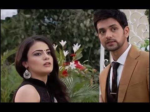 Download Meri Aashiqui Tum Se Hi Ranveer And Ishani Talking About T