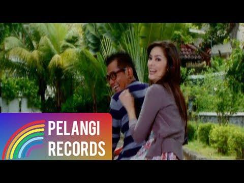 MU - Apa Sich Maumu Official Video Clip HD