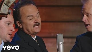 Jimmy Fortune, Dailey & Vincent - I Believe [Live]
