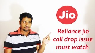 itone eye drops in hindi