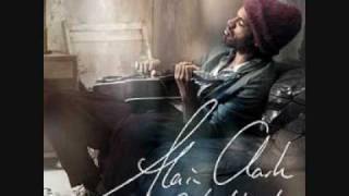 Alain Clark - Wonderful Day video