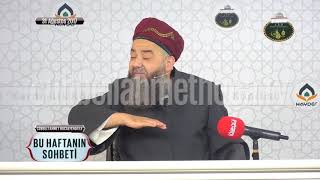 Fatih'te Ekümenik Projesi Var  Buna Mâni Olmazsak 30 Ağustos Şehitlerine Hainlik Yapmış Oluruz
