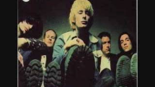 Radiohead - 6. Stop Whispering (Live)