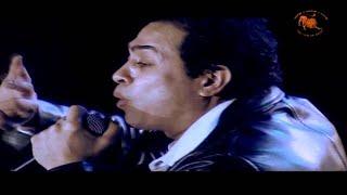 """اغاني حصرية Hakim - Kalam Be Kalam / حكيم - """"كلام بكلام"""" من حفل الجزائر تحميل MP3"""