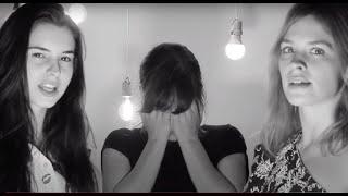 Video FANTAJM - V pasti