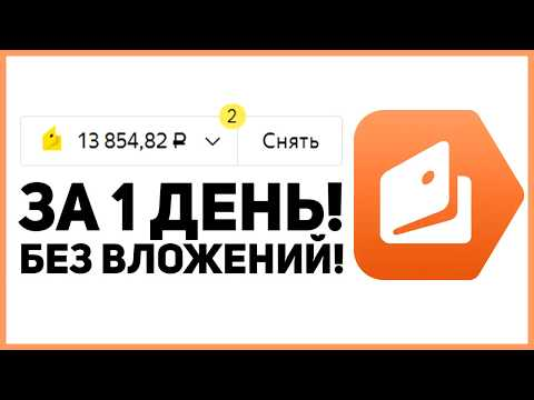 Рейтинг дилинговых центров forex 2019