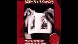 Dream Theater - Endless Sacrifice [Demo]
