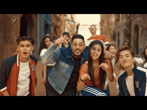 Download Now United - How We Do It ft. Badshah (Official Music Video) HD Mp4 3GP Video and MP3