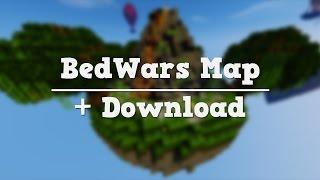 minecraft pe bedwars map download - ฟรีวิดีโอออนไลน์ - ดู
