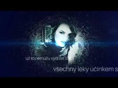 Kamila Hübsch - Kamila Hübsch - Pocity zakalené (lyric video)