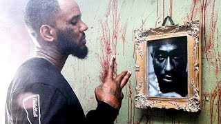 2Pac - Westside Rolling (Ft. Ice Cube & The Game) 2018