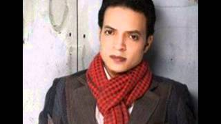 اغنية طارق الشيخ - انا معجب بيك | من فيلم حصل خير | 2012