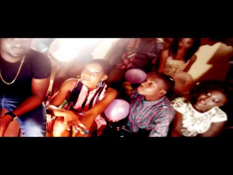 Young Nab ft. Mzee- The Beat Goes On [Official Video]