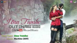 Itna Tumhe Full song - Free Online Videos Best Movies TV