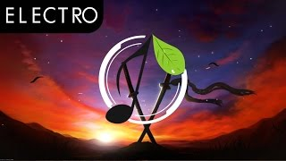 METR - Beginning [JompaMusic Release]