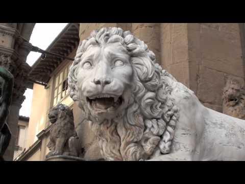 Viaje a Florencia – Grande.m4v