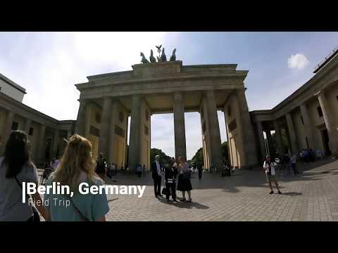 Student Video