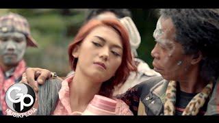 Ririn Mong Ft. Sodiq Monata   BOLES (Bojo Males) #OfficialMusicVideo