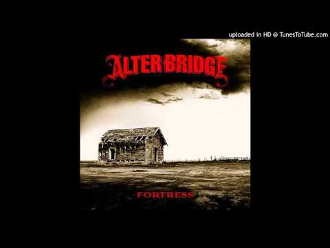The Uninvited - Alter Bridge