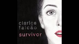 Clarice Falcão - Survivor (Audio)