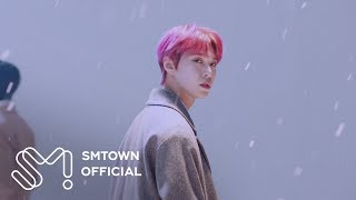 [STATION X] NCT U 엔시티 유 'Coming Home' Teaser Clip #DOYOUNG