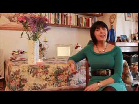 Lattivatore femminile come prepararsi più