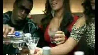 Fat Joe ft J Holiday - I Won't Tell Official Video
