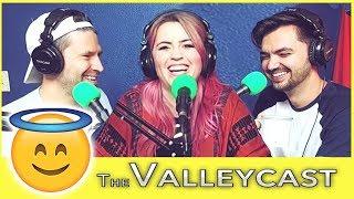Be Kind Challenge   The Valleycast, Episode 27