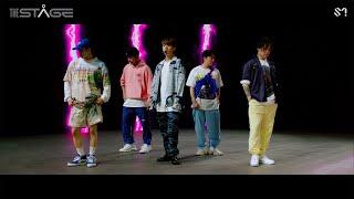 [ONE-TAKE] BAEKHYUN 백현 'Candy' (Spicy Ver.) @BAEKHYUN THE STAGE