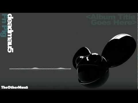 Deadmau5 - Fn Pig (1080p) || HD
