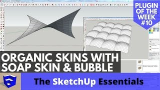 soap skin bubble sketchup free download - Kênh video giải