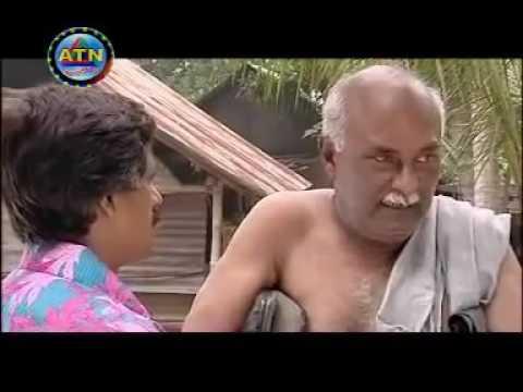 Har Kipte_bangla natok Chanchal Chowdhury, Brindabon Das, AKM Hasan, Shamim Jaman
