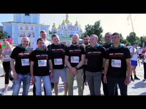 Die Sanatorien belarussi die Preise die Osteochondrose