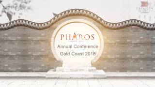 Pharos Financial Group Journey Video