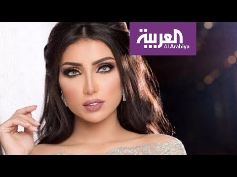العرب اليوم - شاهد: آخر تطورات قضية