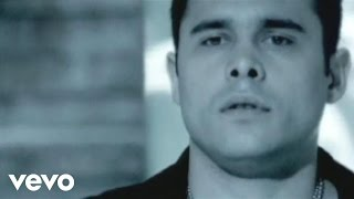 Trapt - Who's Going Home With You Tonight? (Re-Edit)