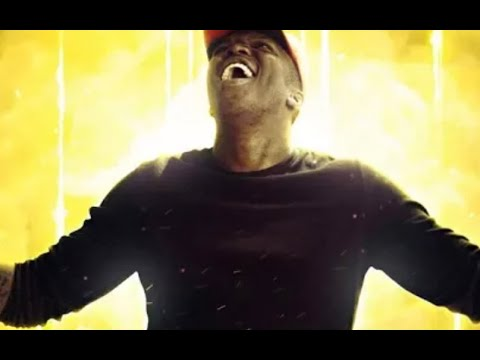 KSI - Little Boy (Official Music Video)