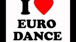 Euro Dance Mix (1992-1996)