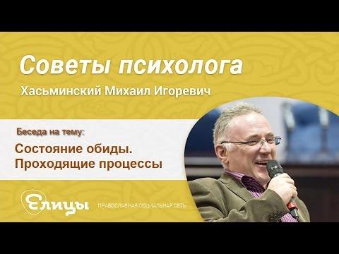 https://youtu.be/YQLFxmMTdjA