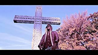 BLOCKA BOYZ WALLSTREET      Every night I pray(official video)
