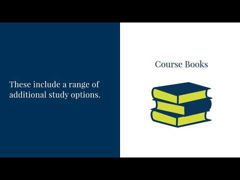 Preparation Path: How to Prepare for the Exams - PTE Academic ...