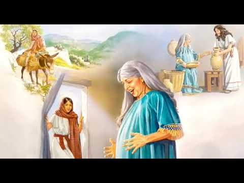 Tuesday - 6th Week of Easter (Yr  C), 28 May, 2019  CATHOLIC