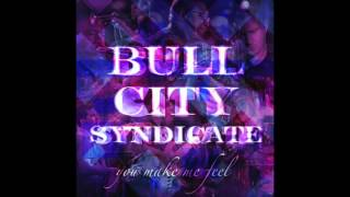 Supercollider by Bull City Syndicate