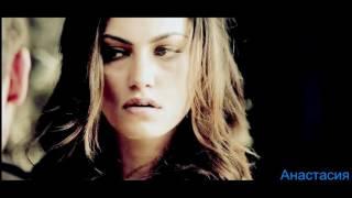 """Ролевая игра """"Дневники вампира"""", Hayley  Klaus   Caroline - что тебе я сделала ?"""