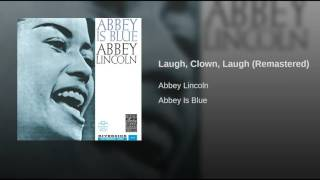 Laugh, Clown, Laugh (Remastered)