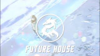 Sam Feldt & Girls Love DJs (ft. Joe Cleere) - Just Dropped In (My Condition) [Mesto Remix]