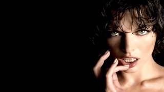 Puscifer With Milla Jovovich  The Mission