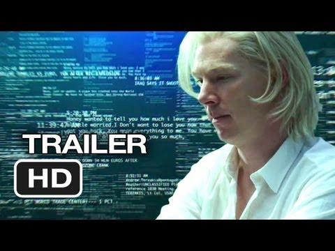 A WikiLeaks-botrány online